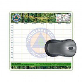 Mouse-pad-carta-1